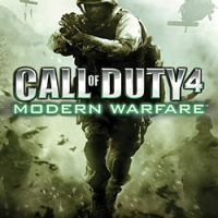 Call of Duty 4: Modern Warfare Full Version Free Download Game For PC