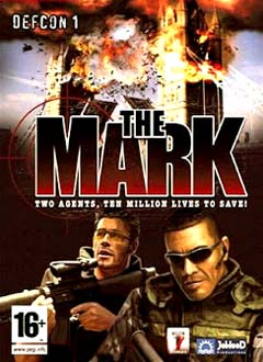 IGI 4 The Mark PC Game Info - System Requirements