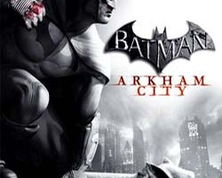 Batman Arkham City Full Version Free Download Game For PC