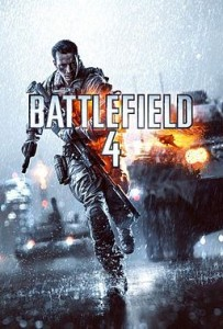 Battlefield 4 Full Version Free Download Game For PC