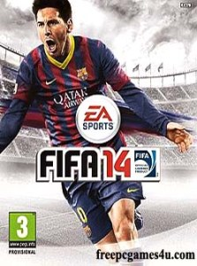 FIFA 14 PC Game Info - System Requirements