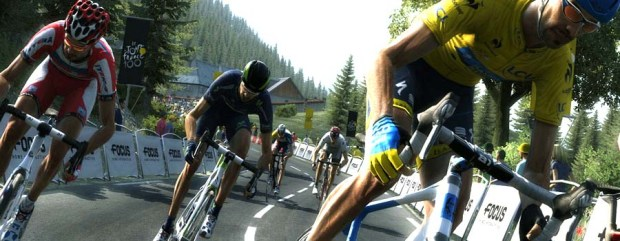 Pro Cycling Manager 2013 PC Game