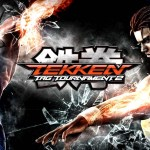 Free Download Tekken Tag Tournament 2 Full Version Game For PC