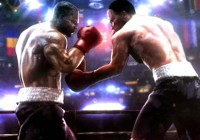 Real Boxing Full Version PC Games Free Download