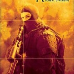 Counter Strike Global Offensive Full Version Download PC Games
