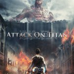 Attack on Titan : A.O.T. Wings of Freedom – CODEX (PC Multi) Free Download