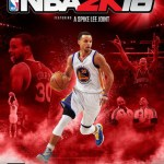 NBA 2K16 PC Games – CODEX + Update 4 | Cracked Free Download (PC Multi)