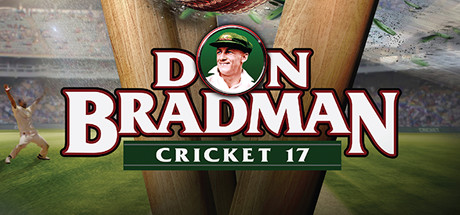 Don Bradman Cricket 17 PC Game Info - System Requirements