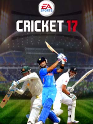 ea sports cricket games 2013 free download full version for pc