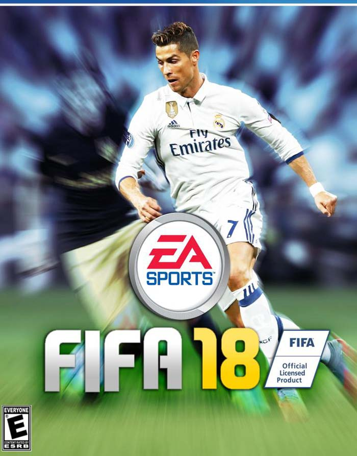 fifa 18 pc game free download full version steampunks. Black Bedroom Furniture Sets. Home Design Ideas