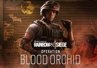 Free download full version pc games fully pc games reloaded - Operation rainbow download ...