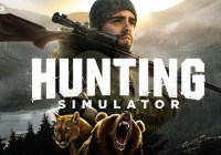 Hunting Simulator PC Game Free Download Full Version- CPY