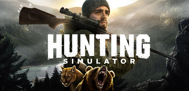 hunting games to download free
