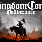 Kingdom Come: Deliverance PC Game Free Download Full Version