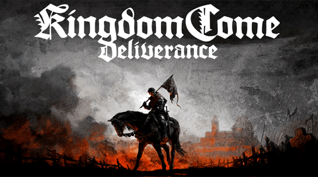 Kingdom Come: Deliverance PC Game Info - System Requirements