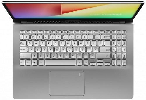 Asus S530UF i5 8Gen 2GB Graphics 1TB HDD - 8GB SSHD Laptop