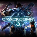 Crackdown 3 is officially delayed February 2019