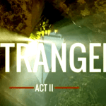 Estranged Act 2 Adventure Game Free Giveaway on Steam