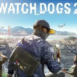 Watch Dogs 2 Game Free for PC to Claim on July 12 [UPlay]