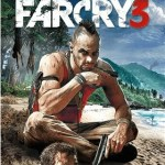 Far Cry 3 Standard Edition PC Game for Free