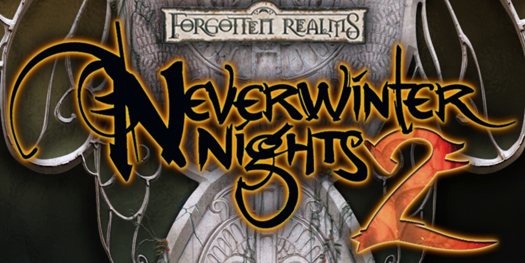 Neverwinter Nights 2 Free Game Download