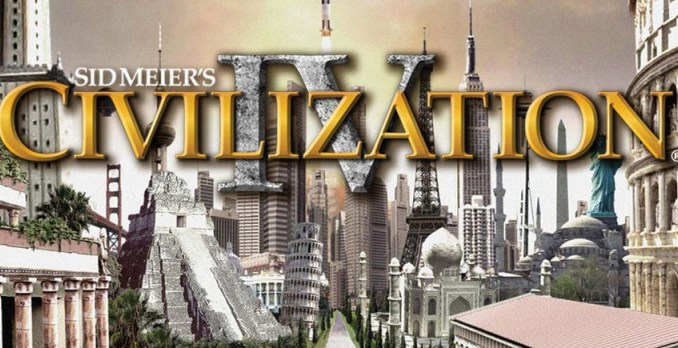 Civilization IV Free Game Download Full Version