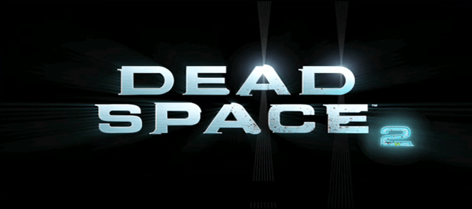 Dead Space 2 Full Game Free Download PC