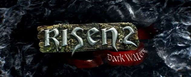 Risen 2 Dark Waters Free Game Download