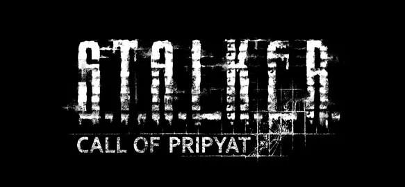 STALKER Call of Pripyat PC Game Free Download