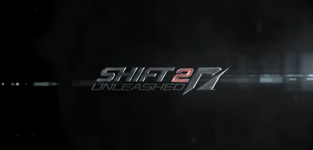 Shift 2 Unleashed NFS Free Game Download
