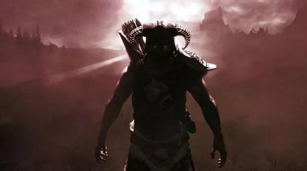 The Elder Scrolls V Dawnguard Free Game Add-on Download