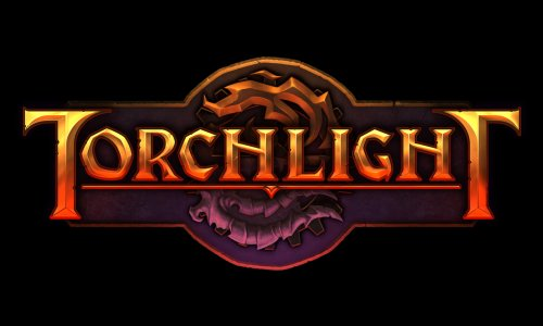 Torchlight Full Game Free Download