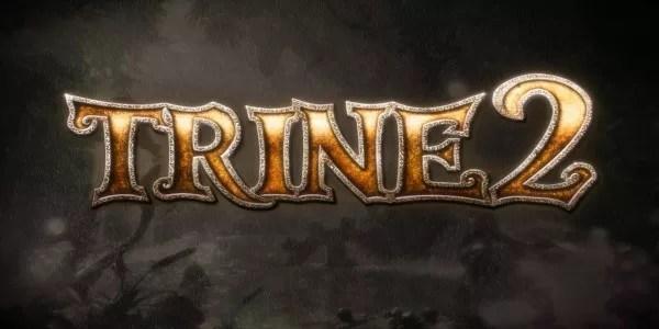 Trine 2 Free Download Full Game