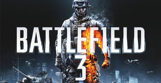 Battlefield 3 Full Free Download Game