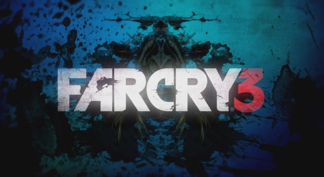 Far Cry 3 Full Version Free Game Download