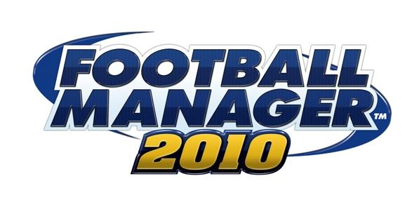 Football Manager 2010 Free Game Download Full