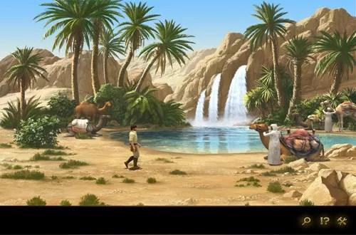 Lost Horizon Free PC Game Download