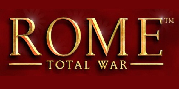 Rome Total War Free Game Download Full