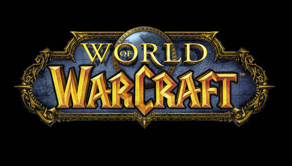 World of Warcraft Free Game Client Download