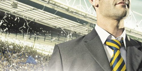 Download Football Manager Free Full Game Complete Series