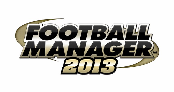 Football Manager 2013 Download Free Game