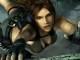 Lara Croft - Tomb Raider PC Games Free Download