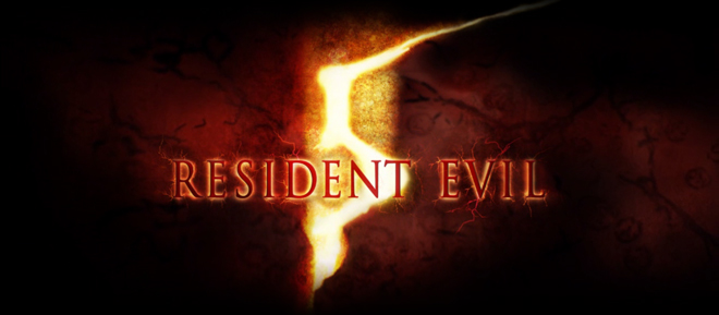 Resident Evil 5 Free Game Download Full