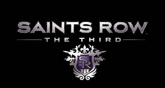 Saints Row The Third Free Game Full Download