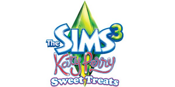 The Sims 3 Katy Perry Sweet Treats Free Game Download