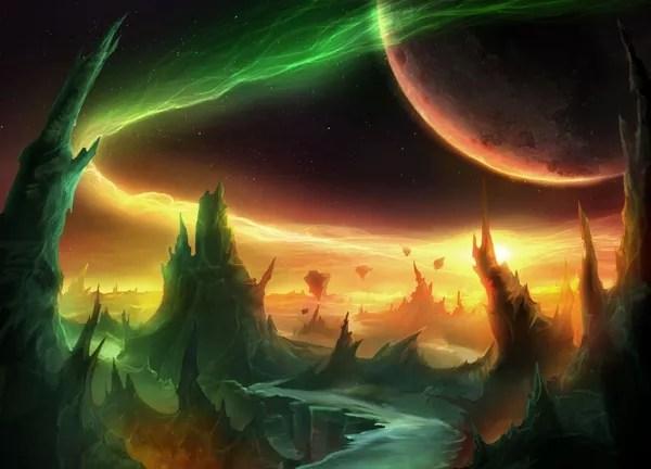 The Warcraft Game Series Free Download