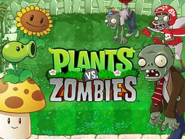 Plants vs. Zombies Free Full Version Game Download