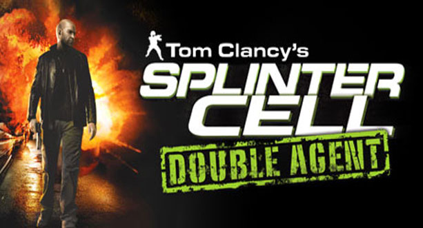 Splinter Cell Double Agent Free Full Game Download