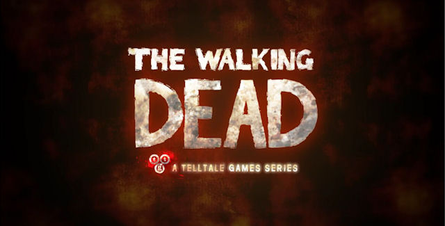 The Walking Dead Complete Episodes Free Download