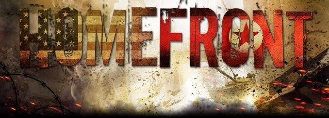 Homefront Free Download Full Version Game
